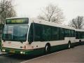 920-10 DAF-Den Oudsten -a