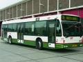 920-2 DAF-Den Oudsten -a