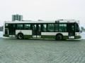 920-3 DAF-Den Oudsten -a