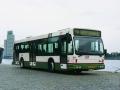 920-7 DAF-Den Oudsten -a