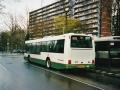 920-9 DAF-Den Oudsten -a