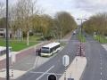 921-1 DAF-Den Oudsten -a