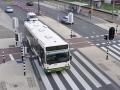 921-5 DAF-Den Oudsten -a