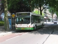 921-6 DAF-Den Oudsten -a