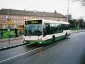 921-7 DAF-Den Oudsten -a