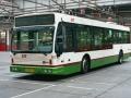922-2 DAF-Den Oudsten -a
