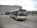 922-3 DAF-Den Oudsten -a