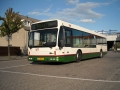 922-5 DAF-Den Oudsten -a