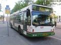 922-6 DAF-Den Oudsten -a