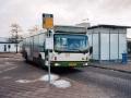 922-7 DAF-Den Oudsten -a