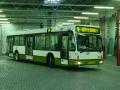 923-3 DAF-Den Oudsten -a