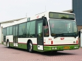 923-5 DAF-Den Oudsten -a