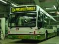 924-10 DAF-Den Oudsten -a