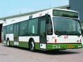 924-11 DAF-Den Oudsten -a