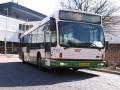 924-12 DAF-Den Oudsten -a