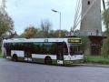 924-2 DAF-Den Oudsten -a