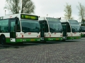 924-3 DAF-Den Oudsten -a