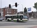 924-4 DAF-Den Oudsten -a