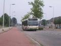 924-5 DAF-Den Oudsten -a