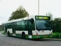 924-7 DAF-Den Oudsten -a