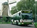 924-8 DAF-Den Oudsten -a