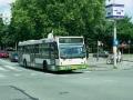 901-1 DAF-Den Oudsten-a