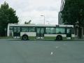 901-3 DAF-Den Oudsten-a