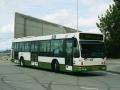 901-7 DAF-Den Oudsten-a
