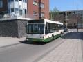 903-6 DAF-Den Oudsten-a