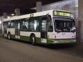 906-1 DAF-Den Oudsten-a