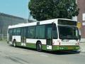 906-2 DAF-Den Oudsten-a