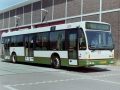 908-3 DAF-Den Oudsten-a