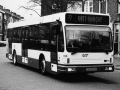 908-5 DAF-Den Oudsten-a