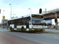 910-1 DAF-Den Oudsten-a