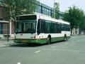 910-7 DAF-Den Oudsten-a