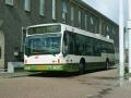 912-1 DAF-Den Oudsten-a
