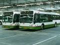912-2 DAF-Den Oudsten-a