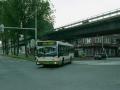 913-5 DAF-Den Oudsten-a