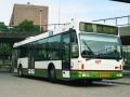 914-2 DAF-Den Oudsten-a