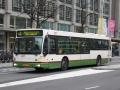 914-3 DAF-Den Oudsten-a