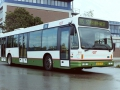 915-1 DAF-Den Oudsten-a