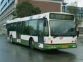 915-2 DAF-Den Oudsten-a