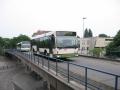 915-5 DAF-Den Oudsten-a
