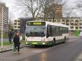 916-1 DAF-Den Oudsten-a