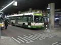 918-3 DAF-Den Oudsten-a