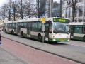 919-10 DAF-Den Oudsten-a