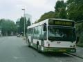 920-1 DAF-Den Oudsten-a