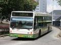 920-4 DAF-Den Oudsten-a
