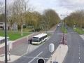 921-1 DAF-Den Oudsten-a