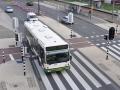 921-5 DAF-Den Oudsten-a